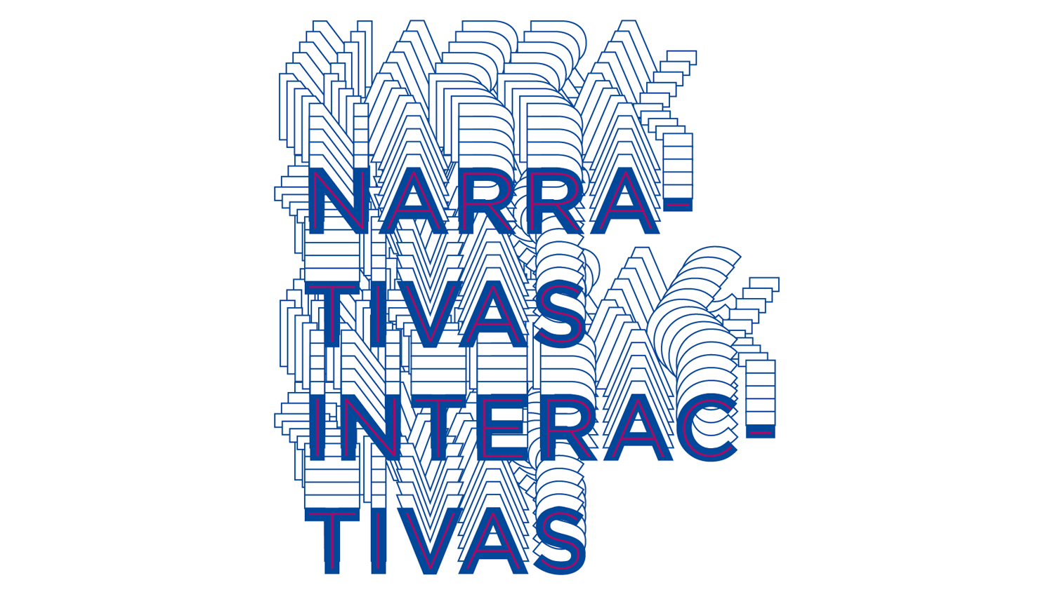 Narrativas Interactivas WP